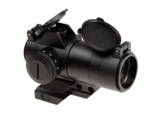 Element-1x30-Red-Dot-Sight-Sightmark
