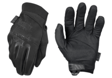Element-Covert-Mechanix-Wear-S