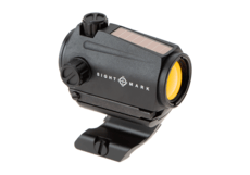 Element-Mini-Solar-Red-Dot-Black-Sightmark