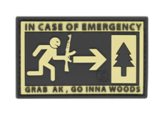Emergency-Rubber-Patch-Color-JTG