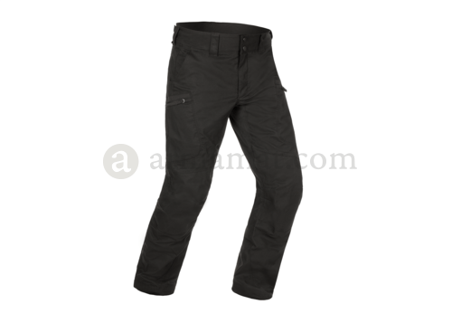 Enforcer Flex Pant Black (Clawgear) 36/32