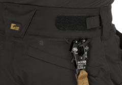 Enforcer Flex Pant Black (Clawgear) 29/32