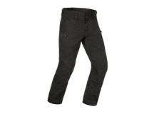 Enforcer-Flex-Pant-Black-Clawgear-30-32