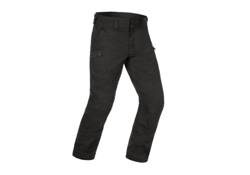 Enforcer Flex Pant Black 34/36