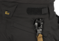 Enforcer Flex Pant Black 48XL