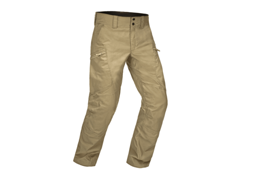 Enforcer Flex Pant Khaki 48XL