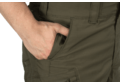 Enforcer Flex Pant RAL7013 54XL