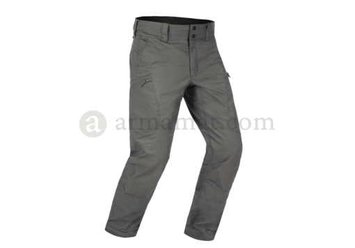 Enforcer Flex Pant Solid Rock (Clawgear) 48R