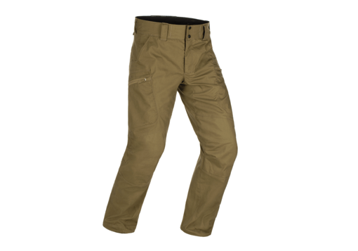 Enforcer Flex Pant Swamp 42/32