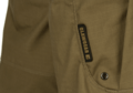 Enforcer Flex Pant Swamp 50XL