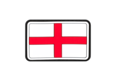 England-Flag-Rubber-Patch-Color-JTG