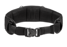 Enhanced-PLB-Belt-Black-Warrior