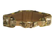Enhanced-PLB-Belt-Multicam-Warrior