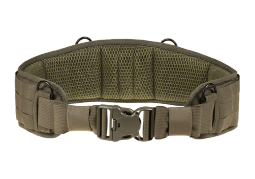 Enhanced PLB Belt Ranger Green (Warrior)