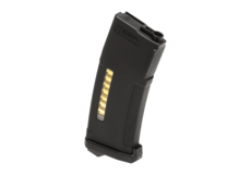 Enhanced-Polymer-Magazine-150rds-Black-PTS-Syndicate