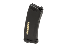 Enhanced-Polymer-Magazine-PTW-120rds-Black-PTS-Syndicate