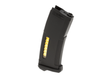 Enhanced-Polymer-Magazine-TM-Recoil-Shock-120rds-Black-PTS-Syndicate