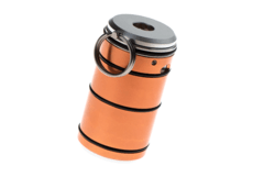 Epsilon-Impact-Grenade-Orange-StratAIM