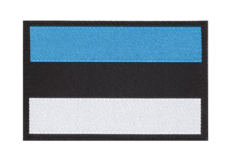 Estonia-Flag-Patch-Color-Clawgear