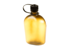 Everyday-Oasis-1.0-Liter-Coyote-Nalgene