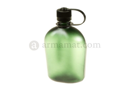 Everyday Oasis 1.0 Liter Foliage Green (Nalgene)