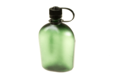 Everyday-Oasis-1.0-Liter-Foliage-Green-Nalgene