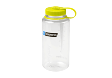 Everyday-Wide-Mouth-1.0-Liter-Clear-Nalgene