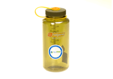 Everyday-Wide-Mouth-1.0-Liter-Olive-Nalgene