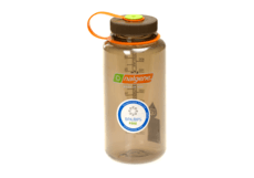 Everyday-Wide-Mouth-1.0-Liter-Woodsman-Nalgene