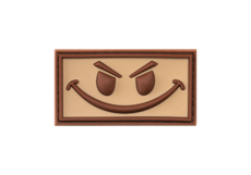 Evil-Smile-Rubber-Patch-Desert-JTG