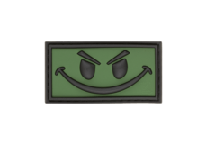 Evil-Smile-Rubber-Patch-Forest-JTG