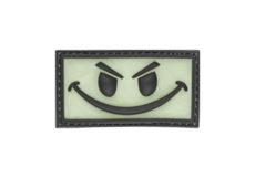 Evil-Smile-Rubber-Patch-Glow-Back-JTG