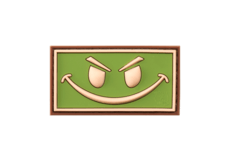 Evil-Smile-Rubber-Patch-Multicam-JTG