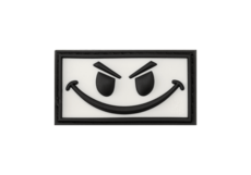 Evil-Smile-Rubber-Patch-White-JTG