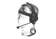 Evo-III-Headset-Black-Z-Tactical