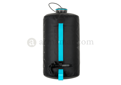 Expedition 8L Black (Hydrapak)