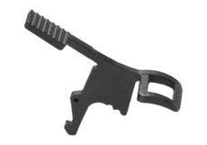 Extended-Charging-Handle-Latch-Black-Trinity-Force