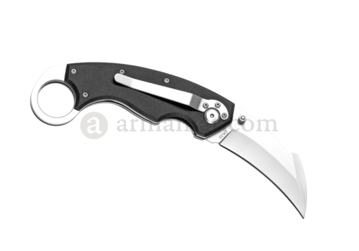 Extreme Ops CK33 Karambit (Smith & Wesson)