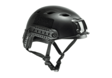 FAST-Helmet-BJ-Eco-Version-Black-Emerson
