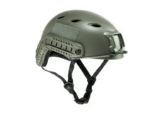 FAST-Helmet-BJ-Eco-Version-Foliage-Green-Emerson