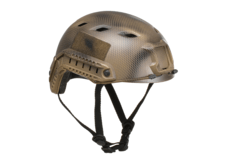 FAST-Helmet-BJ-Eco-Version-Subdued-Emerson