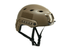 FAST-Helmet-BJ-Eco-Version-Tan-Emerson