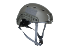 FAST-Helmet-BJ-Foliage-Green-Emerson