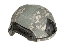 FAST-Helmet-Cover-ACU-Invader-Gear