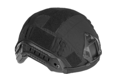FAST-Helmet-Cover-Black-Invader-Gear