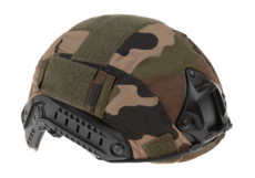 FAST-Helmet-Cover-CCE-Invader-Gear