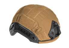 FAST-Helmet-Cover-Coyote-Invader-Gear