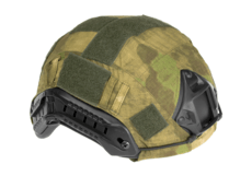FAST-Helmet-Cover-Everglade-Invader-Gear