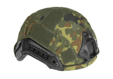 FAST-Helmet-Cover-Flecktarn-Invader-Gear