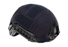FAST-Helmet-Cover-Navy-Invader-Gear